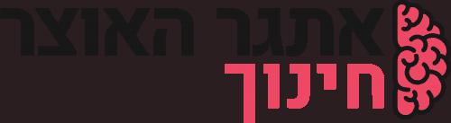 לוגו חינוך - short