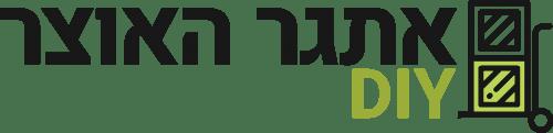 לוגו DIY - short